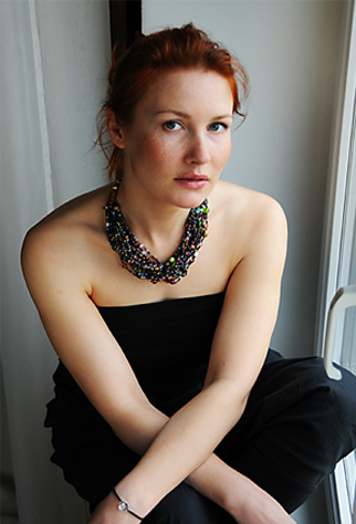 Ilona Pokallo